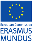 Erasmus Mundus Joint Doctorate in Distributed Computing